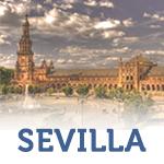 Animaciones Infantiles Sevilla