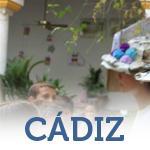 Comunion_Cadiz
