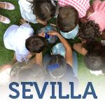 Comunion_Sevilla