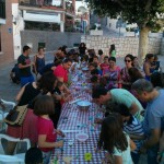 Taller de Galletas Sevilla