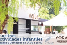 Voraz Sevilla