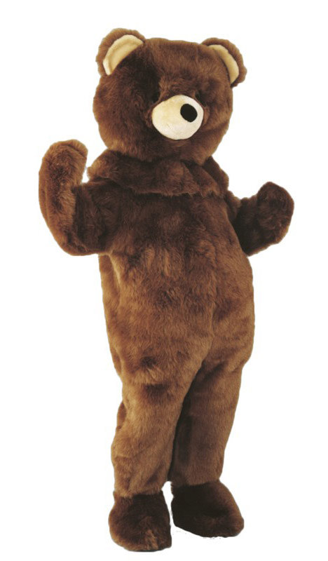 disfraz-mascota-oso-de-peluche-para-adultos-69631